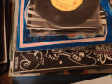 Discuri vinil,muzica anii 60-70-80