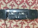 Radio-casetofon Audioton