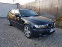 BMW 320D 2005 150 cp euro 4