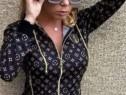 Treninguri Chanel Gucci Versace,unisex(,xs s m l xl xxl)
