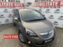 Opel Meriva 2011-Benzina 1.4-Full Extrase-RATE-