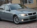 BMW E90 318d / 320d NAVIGATIE - an 2006, 2.0d (Diesel)