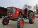 Tractor Carrato 70 cp