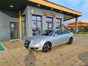 Audi a6~ 2.4 benzina v6 ~livrare gratuita/garantie/finantare