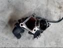 Pompă vacuum Ford Transit 2.0tddi-tdci, 2000-2006.