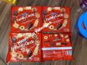 Dulciuri din Anglia