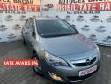 Opel astra 2012-automata-benzina-euro 5-rate-