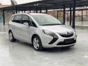 Opel Zafira 2.0Diesel 110cai 7Locuri Climatronic