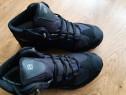 Pantofi/bocanci outdoor bărbați Salomon