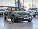 Mercedes-Benz C220 d - 7G Tronic