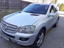 Mercedes-Benz ML320CDI 2007 AMG Extra Full Impecabil