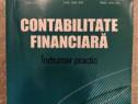 Gheorghe V. Lepădatu-Contabilitatea Financiară