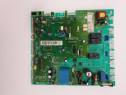 Placa Electronică Protherm Lynx 23 BTVE , 23 BOVE