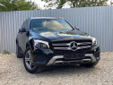 Mercedes Glc / AMG / Posibilitate rate, leasing