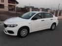 Fiat tipo 2018 1,4benzina e6