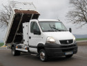 Iveco Daily 35c11 Basculant ( Renault Mascott