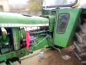 Dezmembrez tractor john deere 2030