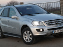 Mercedes ML 320 cdi 4 matic 4x4 - an 2006, 3.0 cdi v6