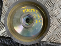 Fulie vibrochen pentru compresorul de frig Renault Master