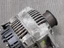 Alternator renault 7700862613