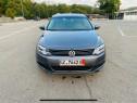 Volkswagen Jetta 1.6 D, 2012, Impecabila