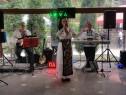 Perfect Band din Constanta