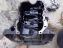 Baie ulei Dacia Logan 1.5 diesel E 4