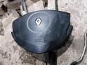 Airbag volan clio symbol fabricatie 2008