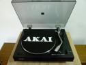 Pick-up akai ap -001