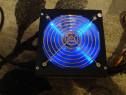 Sursa cooler master pentru calculator silent 450w real