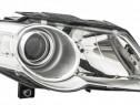 Far HELLA Volkswagen Passat Variant (3C5) 1.9 TDI Cod motor