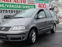 VW Sharan,1.9 Diesel,7Locuri,2005,Finantare Rate