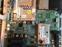 Digitala BN41-00813B-MP i.0 din Samsung le40r86bd