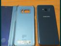 Samsung Galaxy S8 plus ca nou, display nou !