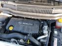 Motor A17DTR Opel Zafira B