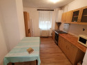 INCHIRIEZ ap.3 camere decomandat,renovat,zona Mihai Viteazul