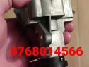 Contact pornire Opel Astra H Zafira B