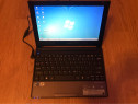 Laptop acer aspire one 10.1 inch