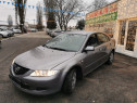Mazda 6,1.8 Benzina,2005,Finantare Rate