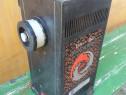 Rasnita cafea profesionala,electrica 220V