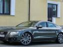 Jante Audi A4 A5 A6 A7 A8 Q5 Q7