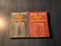 De la normal la paranormal 2. volume Adrian Patrut