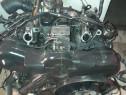 Motor 2.5 tdi audi a6 an 2001-2005