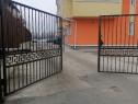 Apartament 3 camere mobilat Tatarasi