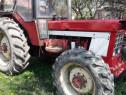 Tractor International 1246