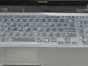 Set 2 folii protecție tastatură