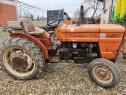 Tractor viticol Vr 540 fiat