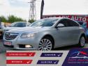 Opel insignia 2.0 cdti - an 2012 - euro 5 - livrare gratis