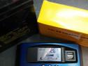 Controler de incarcare mppt pentru panou solar 12v24v50v30A
