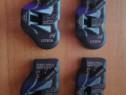 Senzori presiune roti HUF RDE017 pentru Mini si BMW